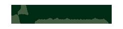 paab-advogados-logo
